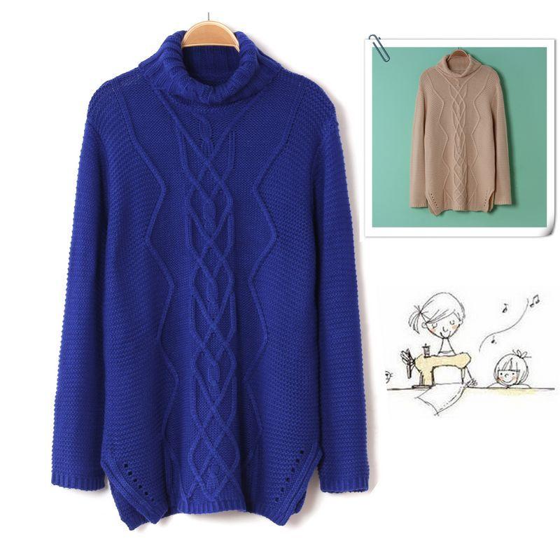 羊毛衫/牛仔外套/针织衫/连衣裙/薄款外套